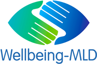 Wellbeing - MLD